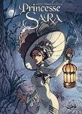 Princesse Sara T06 - Bas les Masques