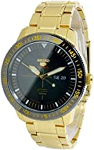 SEIKO 5 SPORTS Automatic Mens Watch SRP570J1 made in Japan