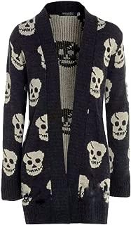 Best ladies skull clothing Reviews