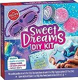 Klutz Sweet Dreams DIY Kit, Activity Kit