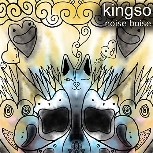 Kingso