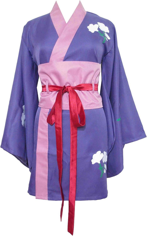 Ao Max 60% OFF no Baltimore Mall Blue Exorcist Angelic Cospl Kirigakure Shura Kimono Legion