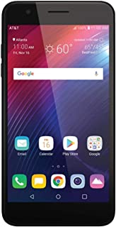 Best lg k8 pay as you go Reviews