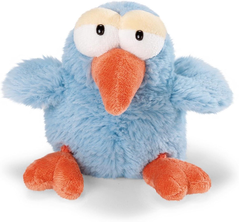 Nici 35246 - Wild Friends Vogel 15 cm Schlenker