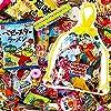 ハロウィン仕様★亀のすけ店オリジナル★駄菓子70点詰合せ (ディズニー2wayバッグ付)