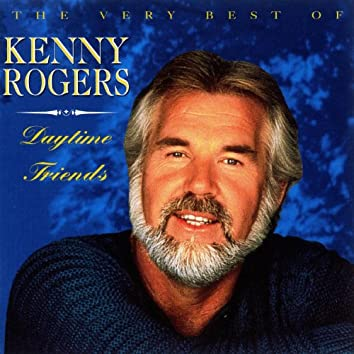 Daytime Friends: The Very Best Of Kenny Rogers