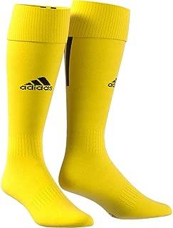 Mejor Black Adidas Football Socks de 2020 - Mejor valorados y revisados