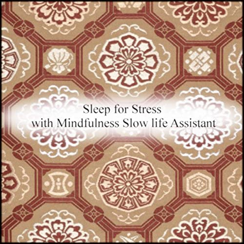 Mindfulness Slow Life Assistant