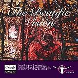 "Communion Service ""The Bells of St Martin's"": V. Agnus Dei"