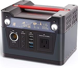 Best emergency generators for homes