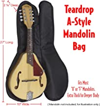 five string mandolin