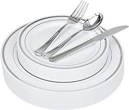 fancy dinnerware sets