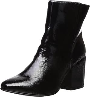 black patent chelsea boots girls
