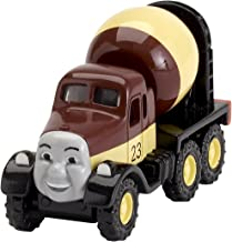 Learning Curve Brands Take Along Thomas and Friends - Patrick