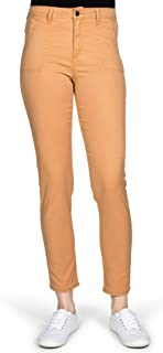 d6a69653083d8 Amazon.fr : KANOPE - Pantalons / Femme : Vêtements