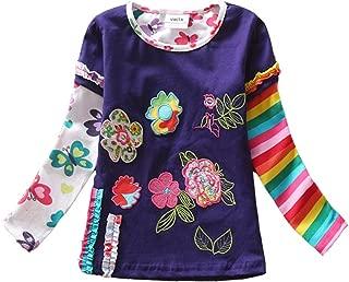 Best flower long shirt Reviews
