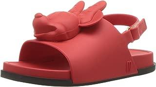 Kids' Mini Beach Slide Sandal + Disney Ballet Flat
