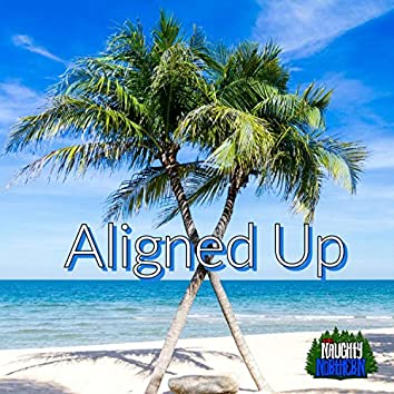 Aligned Up