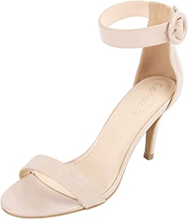 Catwalk Women S Fashion Sandals Online Buy Catwalk Women S Fashion Sandals At Best Prices In India Amazon In