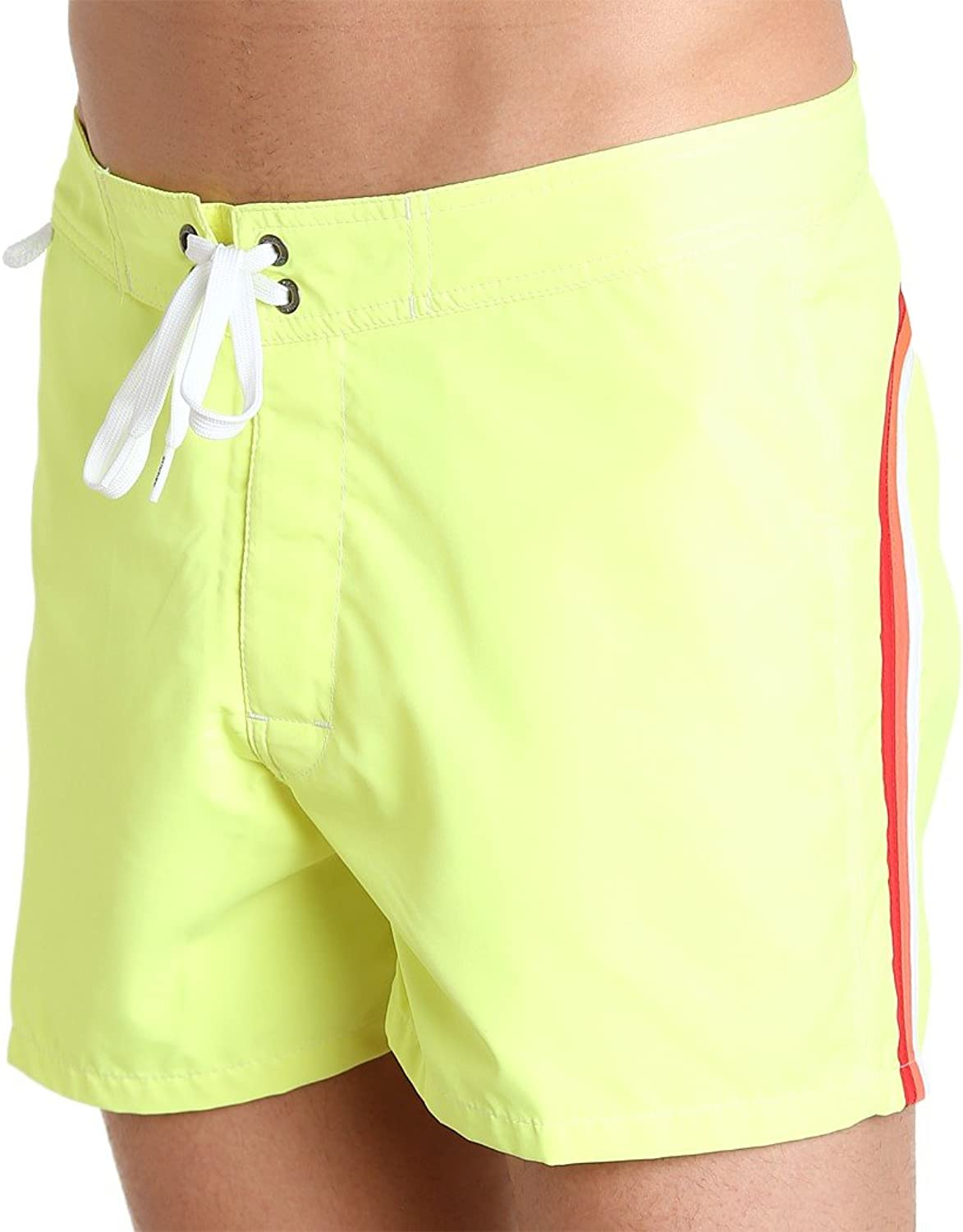 5a1ff73886 Sundek 14 Classic Low-Rise Boardshort Wow Wow Wow 8 0252cf - mantle ...