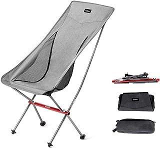 Amazon.es: sillas camping - Cojines / Muebles y accesorios ...