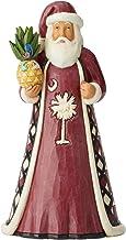 "Enesco Figurine, 4061417, Stone Resin, Multicolor, 7.28"""