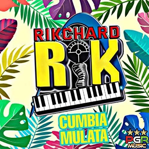 Rikchard Rik