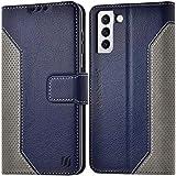 elephones Handyhülle für Samsung Galaxy S21 Plus Hülle