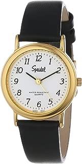 Speidel Women's 60320315