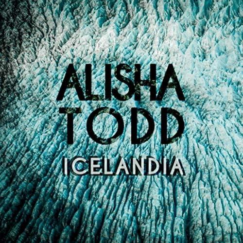 Alisha Todd