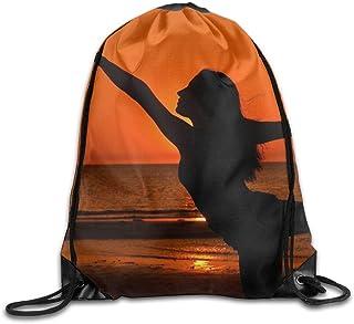 721879ae4b7c Amazon.com: alo - Gym Bags / Luggage & Travel Gear: Clothing, Shoes ...