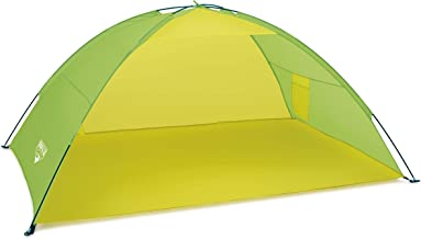 خيمة للشاطئ من بيست واي - 68044
