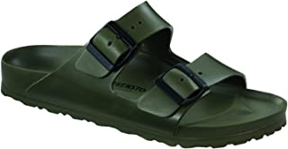 khaki sandals ladies