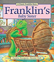 Best franklin franklin and the baby Reviews