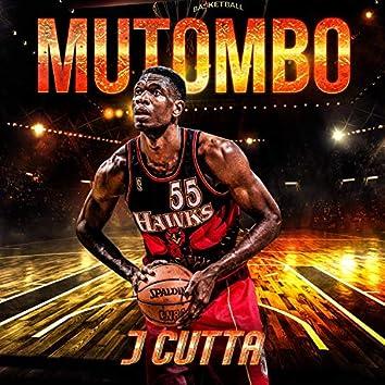Mutombo