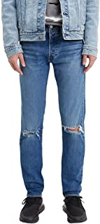 Levi's 501 Slim Taper Jeans Uomo