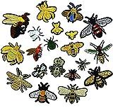 Neceser Queen Bee para comprar on-line
