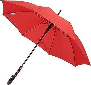 Best red ladybug umbrella Reviews
