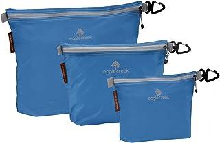 Eagle Creek Shoe Bag, Brilliant Blue, 25 Centimeters 104EC411731531004