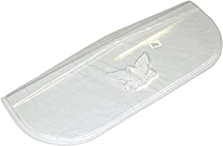 Maccourt 4013EH Type L Window Cover