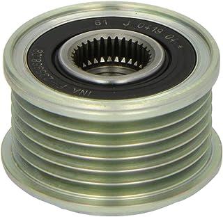 INA 535 0086 10 Generatorfreilauf