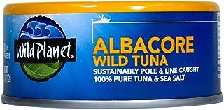 Best trader joe's tuna nutrition Reviews