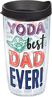 Best masters tervis cup Reviews