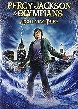 Percy Jackson & The Olympians: The Lightning Thief by 20th Century Fox