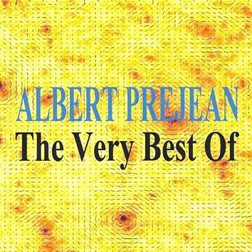 Albert Préjean : The Very Best of