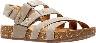 Clarks Rosilla Keene, Women's Fashion Sandals
