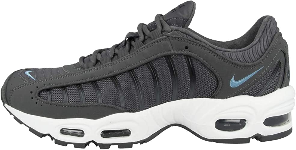 Nike Air Max Tailwind Iv, Chaussures de Course Homme