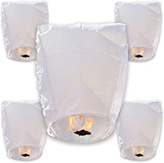 Best chinese lantern hanging lamps Reviews