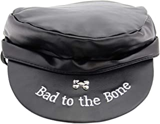 Doggles Dog Biker Cap