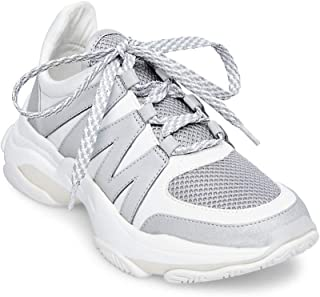 Steve Madden Women's Maximus Athletic